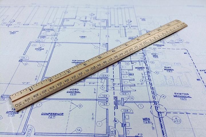5ème étape de ma méthode de dissertation: la construction du plan